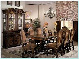 rooms to go dining sets furniture rooms to go dining room chairs unique affordable