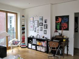 wohnungseinrichtung inspiration wohnungseinrichtung inspiration home design