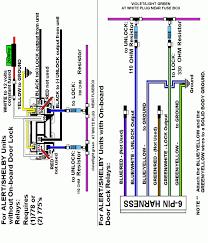 1998 dodge durango trailer wiring diagram wiring diagram