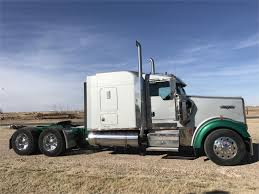 kenworth w900l trucks for sale used trucks for sale in sunray tx used trucks on buysellsearch