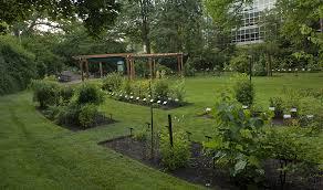 Michigan Botanical Gardens Msu Gardens Ranked Among Best In The U S Msutoday Michigan