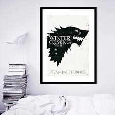 game of thrones home decor game of thrones home decor instadecor us