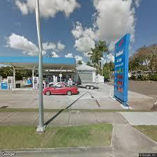 bli bli united united petroleum gas station in bli bli 297 david low way bli