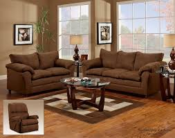 washington chocolate reclining sofa 1150 flat suede chocolate by washington furniture royal