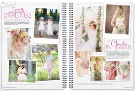 Wedding Flowers Magazine New Modern Wedding Flowers Magazine On Sale