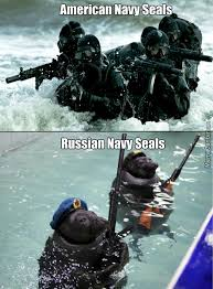 Navy Seal Meme - navy seals memes best collection of funny navy seals pictures