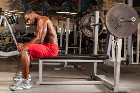 Bench Press Assistance Work 4 Moves To Solve A Stalled Bench Gym Advise