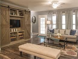 Custom Design Floor Plans Home Design 11 Modular Homes With Custom Design Modular Home