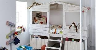 alinea chambre a coucher chambre alinea best chambre a coucher bebe alinea alinea