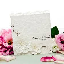 wedding invitations sydney ivory blossom wedding invitations sydney dabble indesign