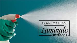 how to clean matte finish laminate how to clean laminate sheets formica india