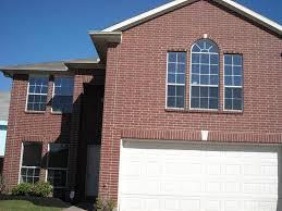 Cheap Apartments In Houston Texas 77072 7035 Waveland Drive Houston Tx 77072 Greenwood King Properties