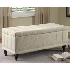 bedroom stylish best 25 bed bench ideas on pinterest simple decor