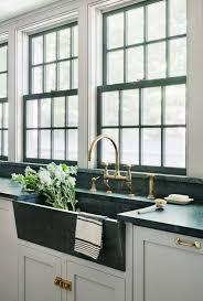 danish kitchen design kitchen best modern kitchen design modern kitchen design white