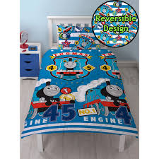 Thomas And Friends Decorations For Bedroom by Thomas The Tank Engine Kids Bedrooms Price Right Home