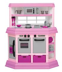 kitchen marvellous toddler kitchen set for home kitchen toys