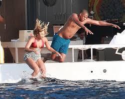 Jay Z Diving Memes - post grad problems jay z diving meme 7