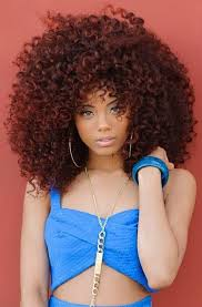 black women hair weave styles over fifty stunning latest hairstyles for black women gallery styles