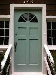 55 best benjamin moore color of the year 2012 wythe blue images