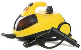 laver siege voiture 8 astuces pour nettoyer les sièges de votre voiture auto ies com