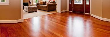 Laminate Flooring Boise Hardwood Flooring Printable Coupons For Home Improvement