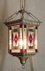 Antique Porch Light Fixtures Antique Porch Light 55 Best Porch Lights Images On Pinterest