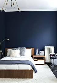 peinture bleu chambre emejing peinture bleu nuit chambre contemporary amazing house