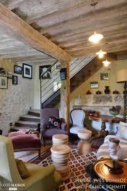chambre d hote d olonne génial chambre d hote chateau d olonne château français
