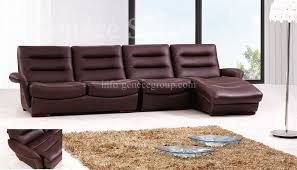 Wholesale Modern Home Decor Wholesale Designer Furniture Images On Great Home Decor