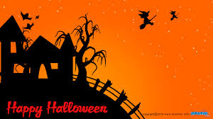 Wallpaper For Kids by Happy Halloween 03 Desktop Wallpaper For Kids Mocomi