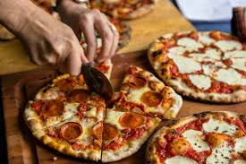 the kettlepizza blog