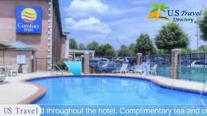 Comfort Suites Matthews Nc Comfort Inn Matthews Charlotte Matthews Hotels North Carolina