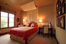 Smart Interior Design Ideas Bedroom Decorating And Designs By Smart Interiors U2013 Rancho Santa