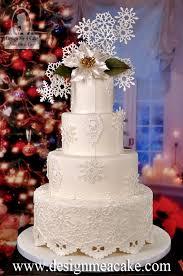 design a cake gumpaste snowflake tutorial design me a cake