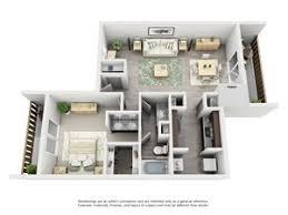 one bedroom townhomes maxwell townhomes 11146 vance jackson rd san antonio tx rentcafé