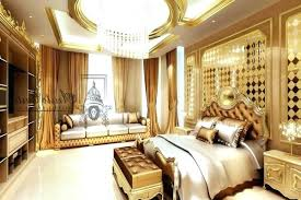 Luxury Master Bedroom Designs Luxurious Master Bedroom Suites Parhouse Club