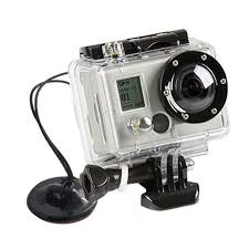 gopro black friday sales promo codes gopro promo codes