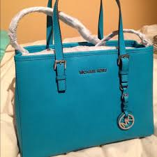 michael kors purses on sale black friday 31 off michael kors handbags sale michael kors jet set ew