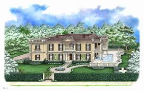 georgian style house plans georgian style house plans inspirational country louisiana