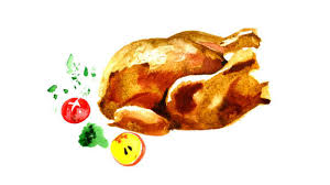cuisiner une pintade la pintade un amour de volaille foodlavie