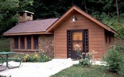 June Lake Pines Cottages by Parkdetails
