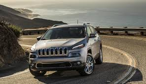 compare jeep wranglers how do the jeep wrangler and grand compare