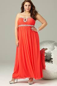 Cheap Plus Size Junior Clothing 53 Best Plus Size Prom Dresses Images On Pinterest Formal