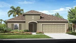 eagle lake new homes in kissimmee fl 34746 calatlantic homes