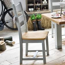 37 best kitchen furniture images on pinterest kitchen furniture