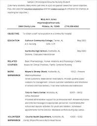 resume template for word resume templates word 2003 letter sle template