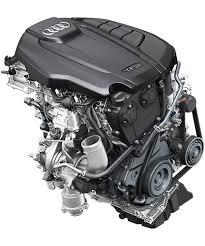 audi a4 2 0 turbo upgrade apr 2 0t ecu upgrade for the b9 a4