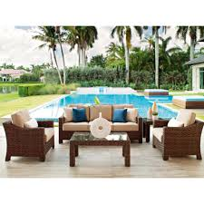 The Good One Patio Jr by Patio Furniture U2014 Jerry U0027s For All Seasons