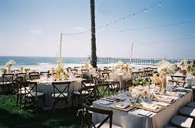 la jolla wedding venues 241 best weddings at scripps oceanography images on