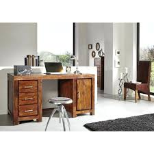 bureau pin miel bureau couleur miel bureau bureau en massif bureau pin couleur miel